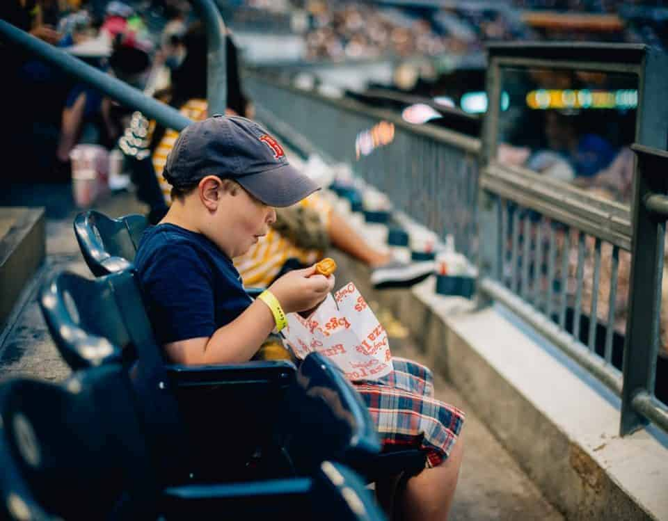 things-to-do-in-pittsburgh-with-kids (51)