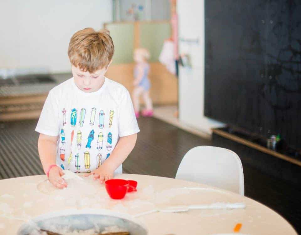 things-to-do-in-pittsburgh-with-kids (67)