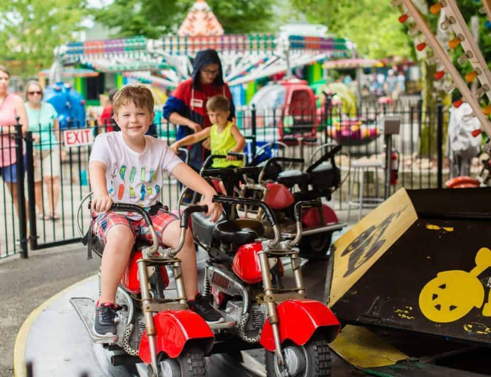 things-to-do-in-pittsburgh-with-kids (79)