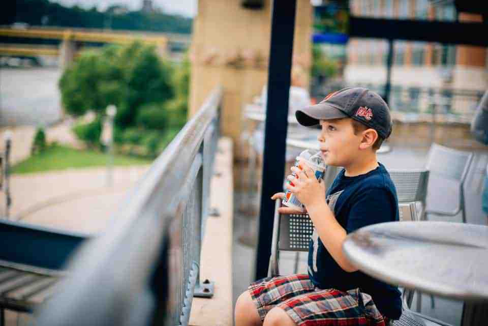 things-to-do-in-pittsburgh-with-kids (84)