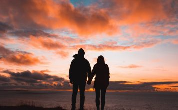 5 things you can do to improve your relationship