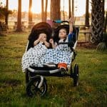 best-gear-for-large-families-10