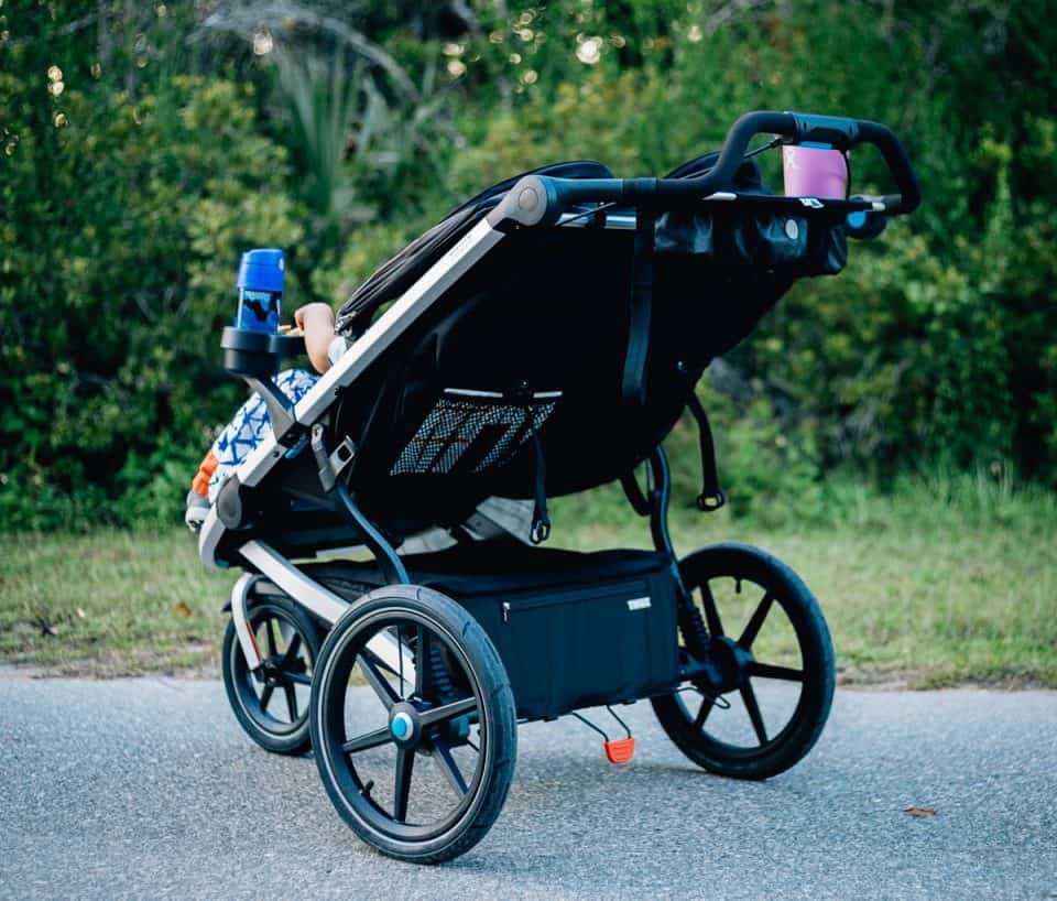 best-gear-for-large-families-7