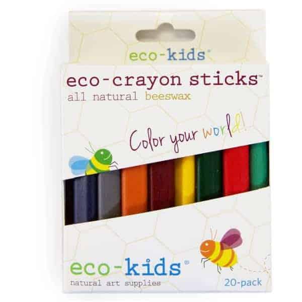 eco-kids-beeswax-crayon-sticks-20pk-1