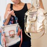 handbag Day – 2