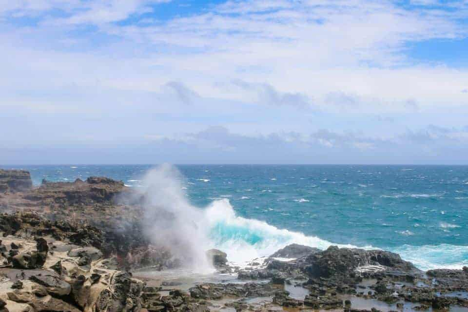 hawaii-blowhole-4