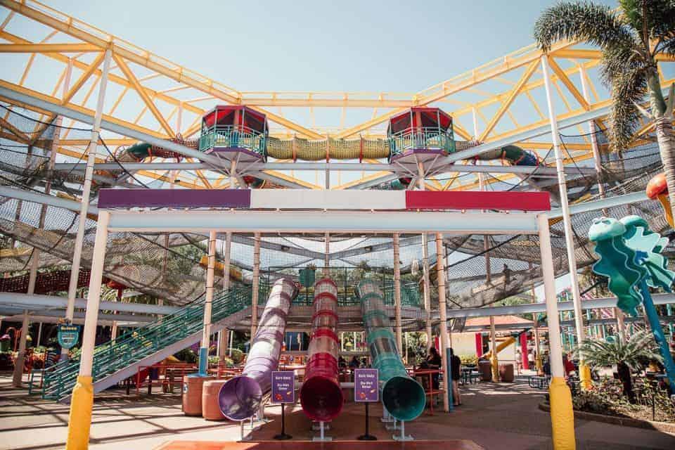 seaworld-orlando-theme-park (16 of 58)