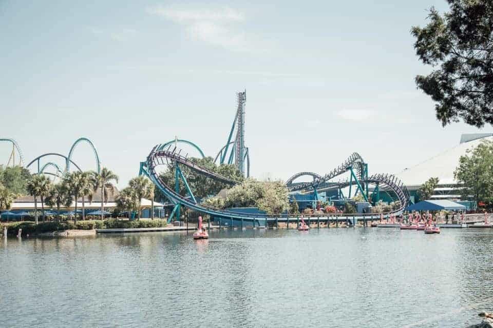 seaworld-orlando-theme-park (17 of 58)
