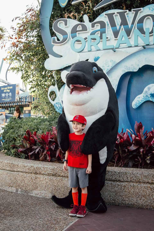 seaworld-orlando-theme-park (2 of 58)