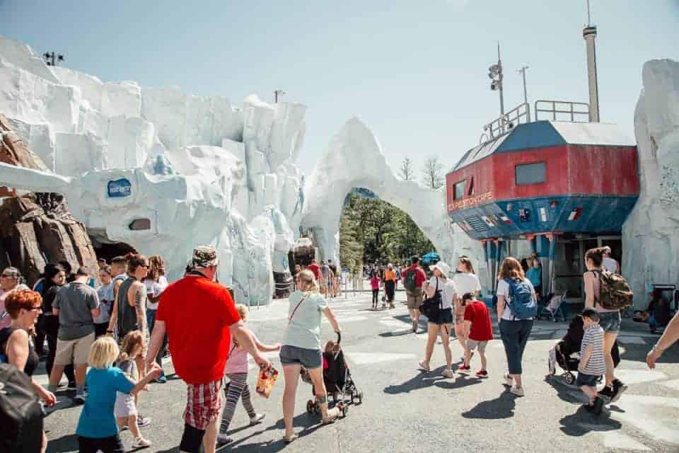 seaworld-orlando-theme-park (34 of 58)