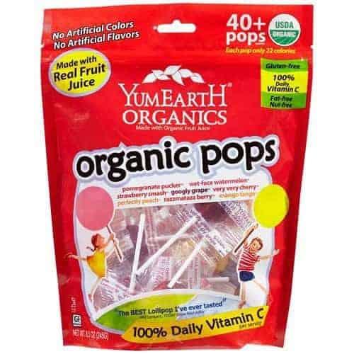 yum-earth-organics