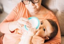 best bottles for breastfeeding
