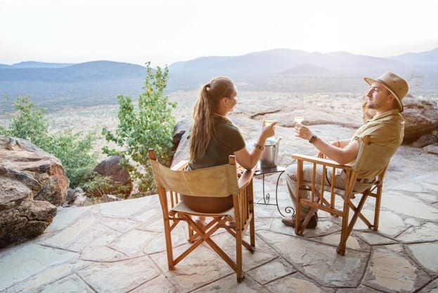 http://dailymom.com/travel/the-best-10-weekend-getaways-for-your-family/
