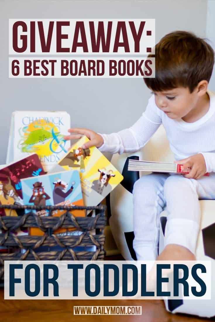 board books 3 1