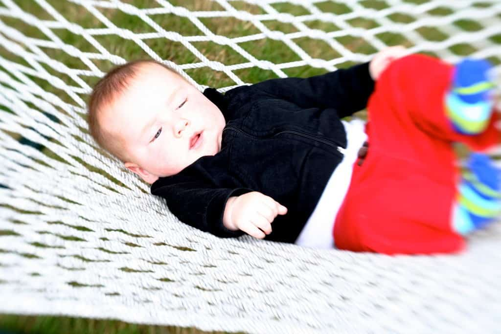 daily mom parent portal are baby hammocks safe for babies 1