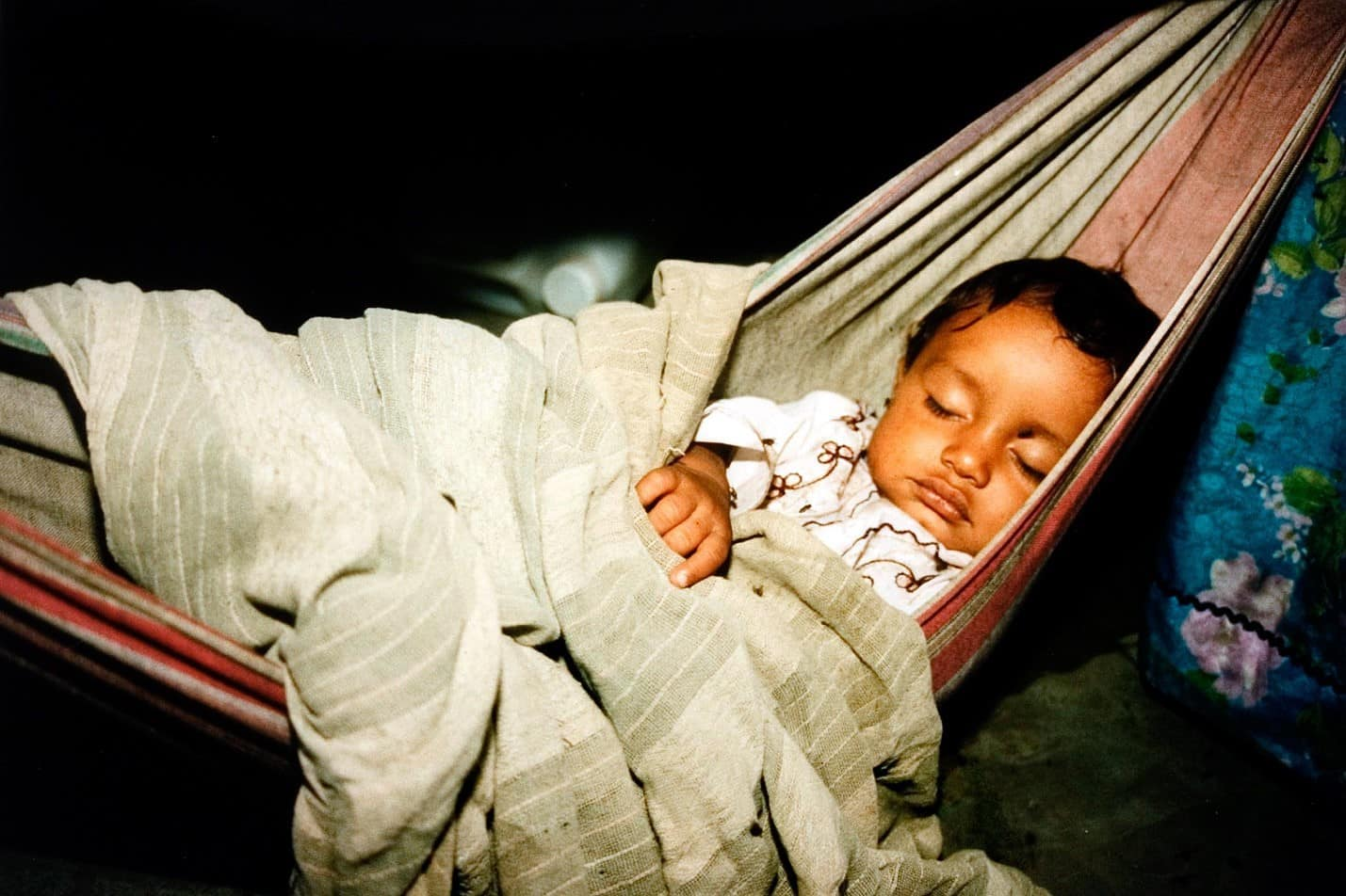 daily mom parent portal are baby hammocks safe for babies 2