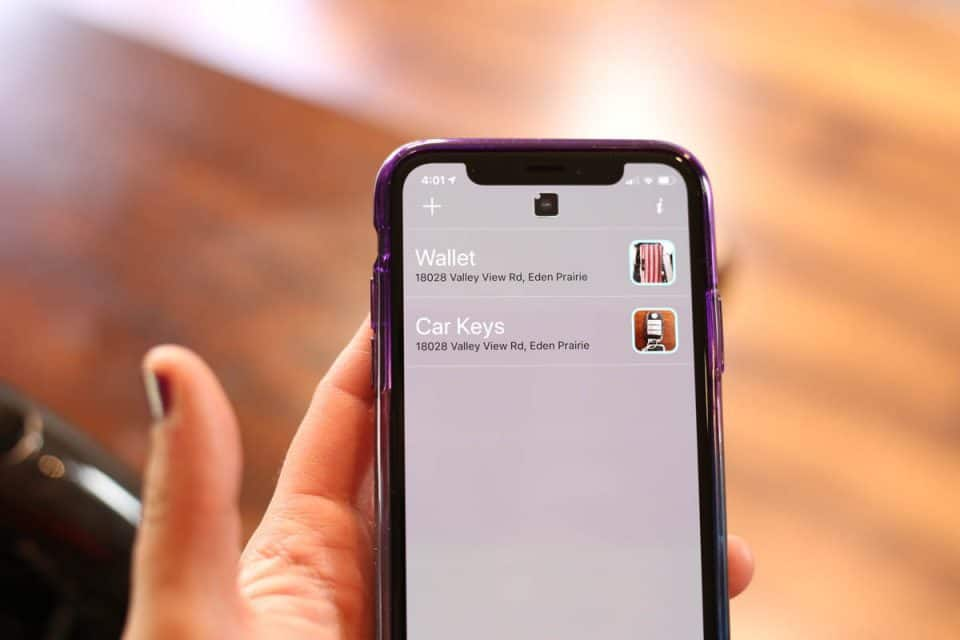 daily mom parent portal cube tracker family gift ideas