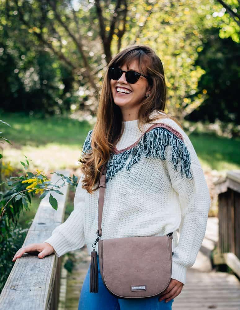Daily mom parent portal  jeanne and jax fashion accessory