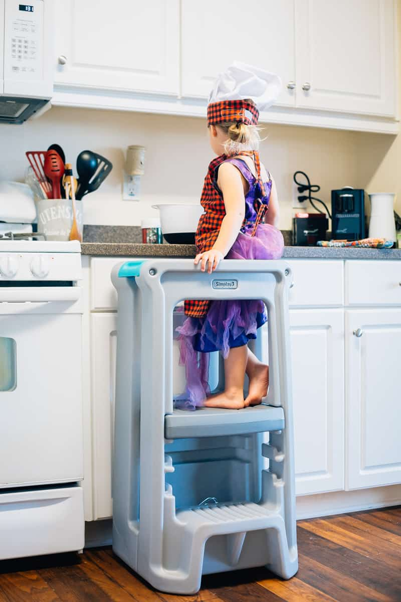 Daily Mom Parent Portal Toddler Tower 15 1