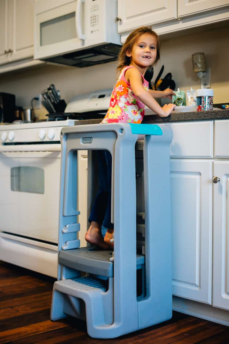 Daily Mom Parent Portal Toddler Tower 24 1