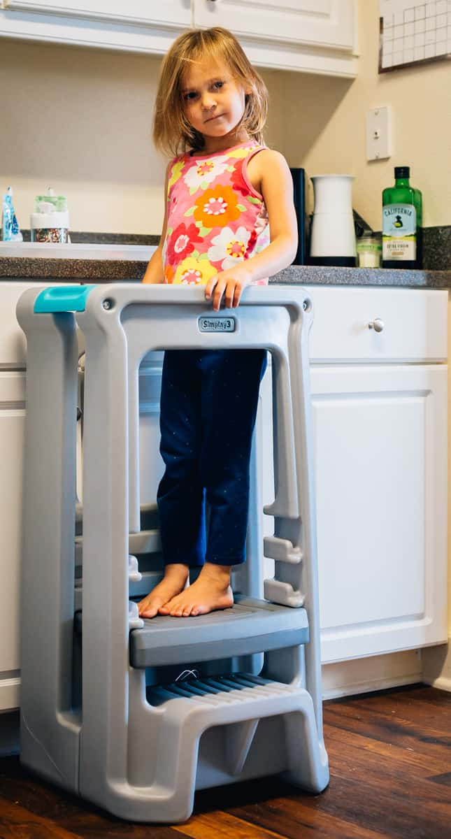 Daily Mom Parent Portal Toddler Tower 31 1