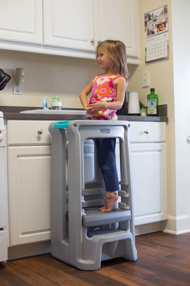 Daily Mom Parent Portal Toddler Tower 32 1