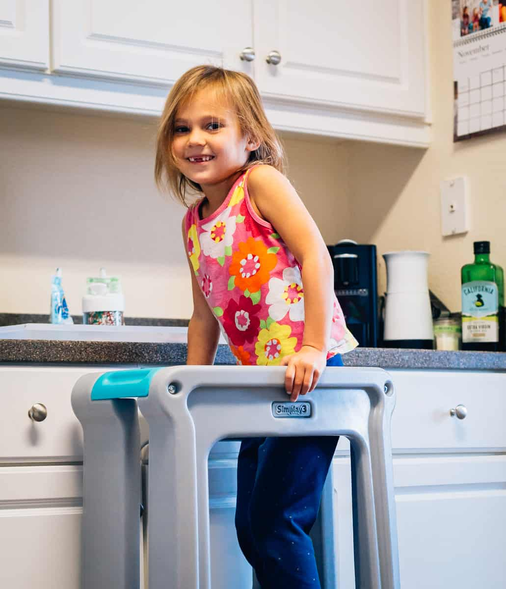 Daily Mom Parent Portal Toddler Tower 33 1