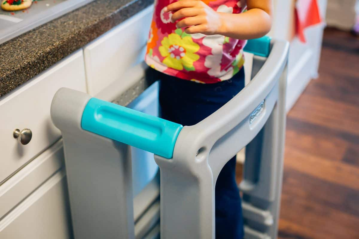Daily Mom Parent Portal Toddler Tower 34 1