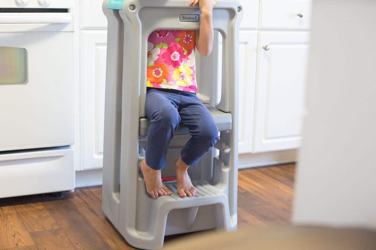 Daily Mom Parent Portal Toddler Tower 4 1