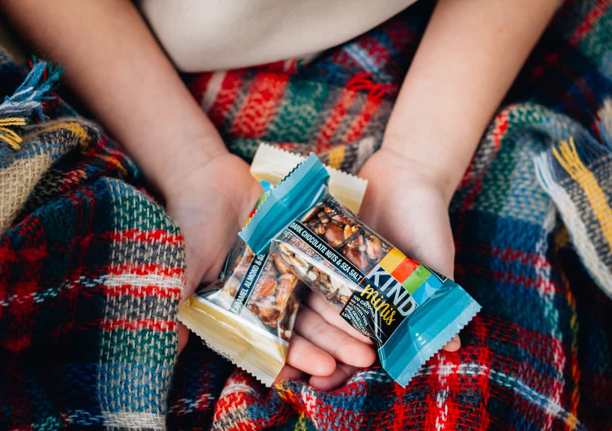 Daily Mom parents portal kind Stocking stuffers for kids