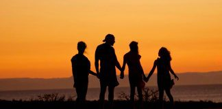daily mom parent portal adopting older kids 1
