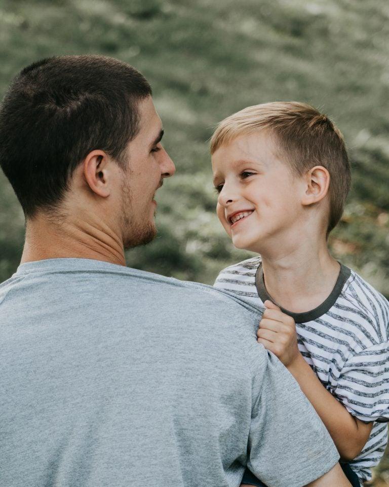 daily mom parent portal adopting older kids 5