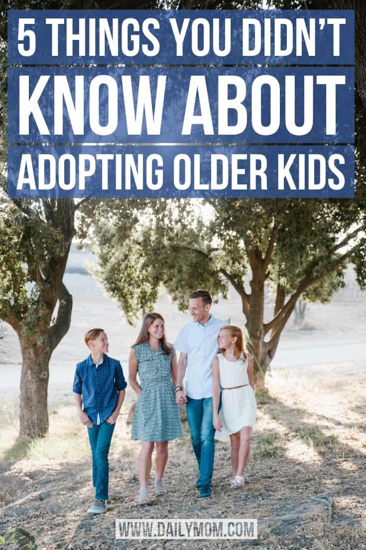 daily mom parent portal adopting older kids pin