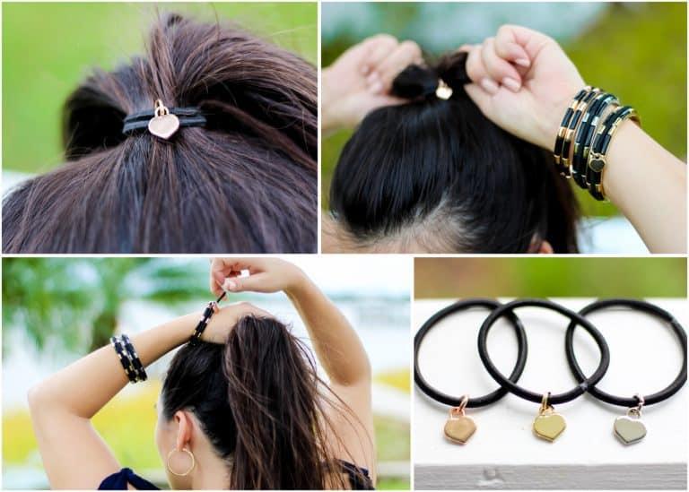 daily mom parent portal go girl bangles  fashion accessory