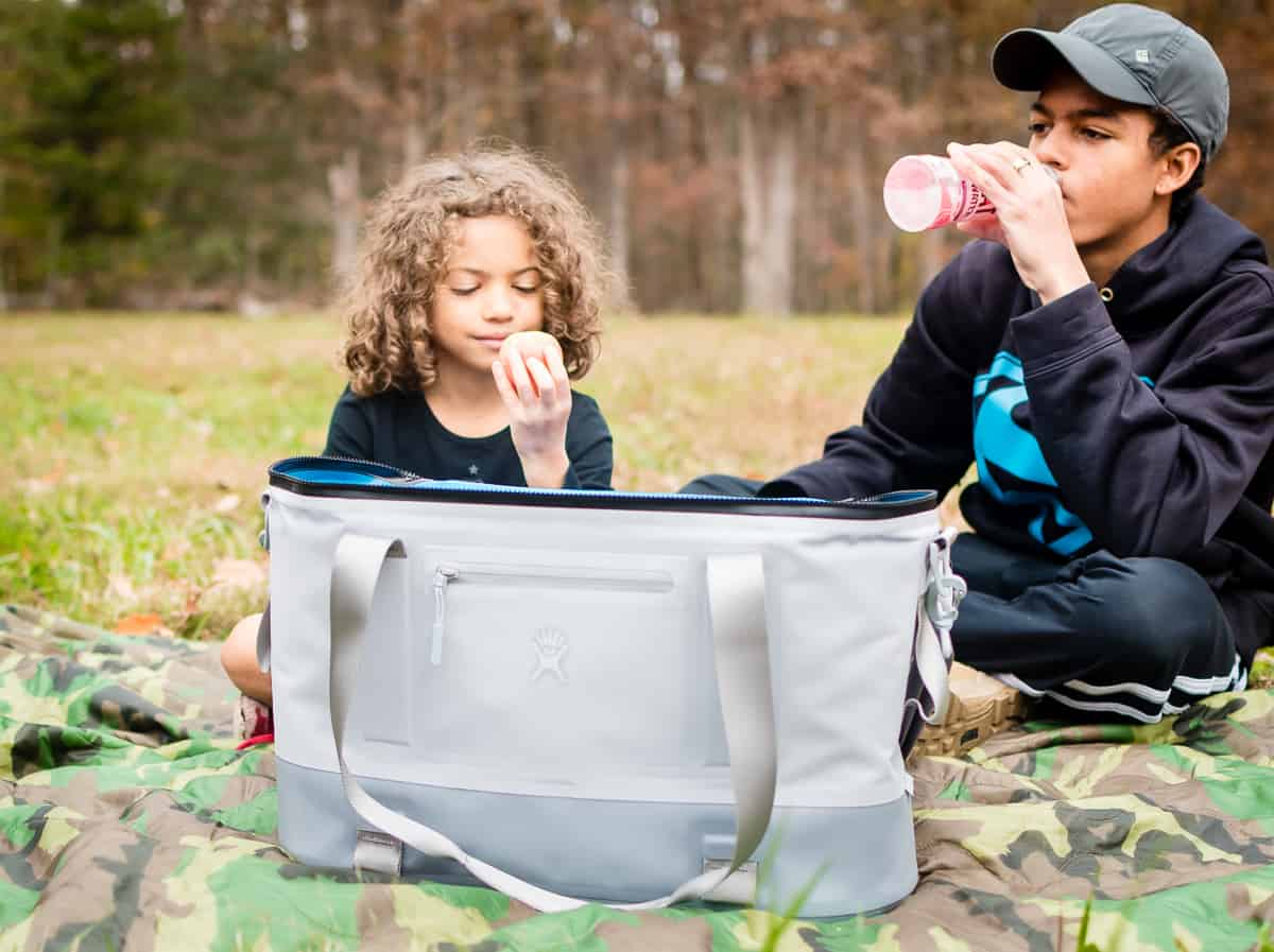 daily mom parent portal hydroflask 3