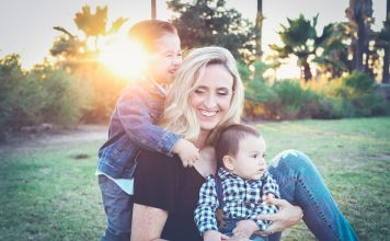 daily mom parent portal my experience adopting an older kid 5