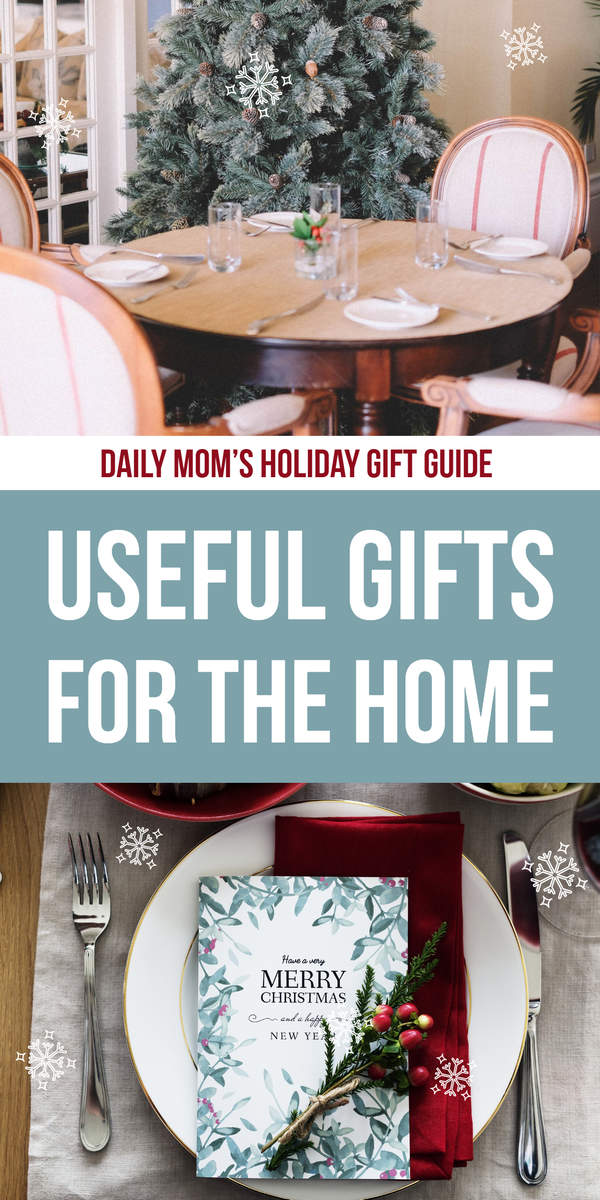 daily mom parents portal useful gifts for home