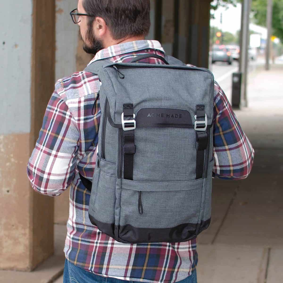 dailymom parent portal acme backpack 4 daily mom parent portal gifts for men