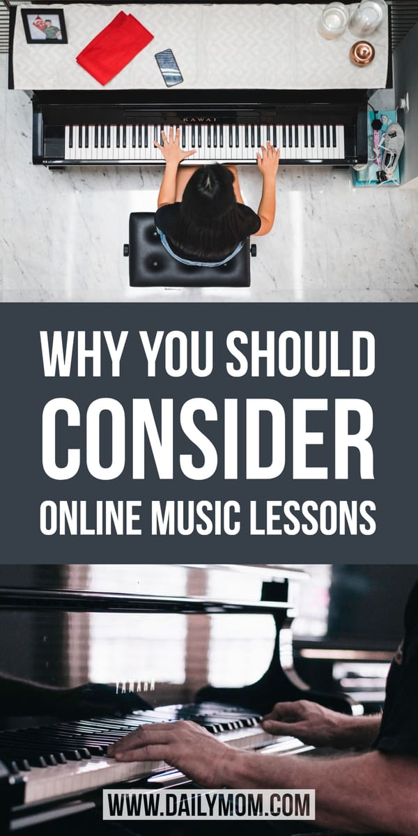 online music lessons daily mom parents portal