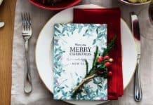 gifts for women who love to host