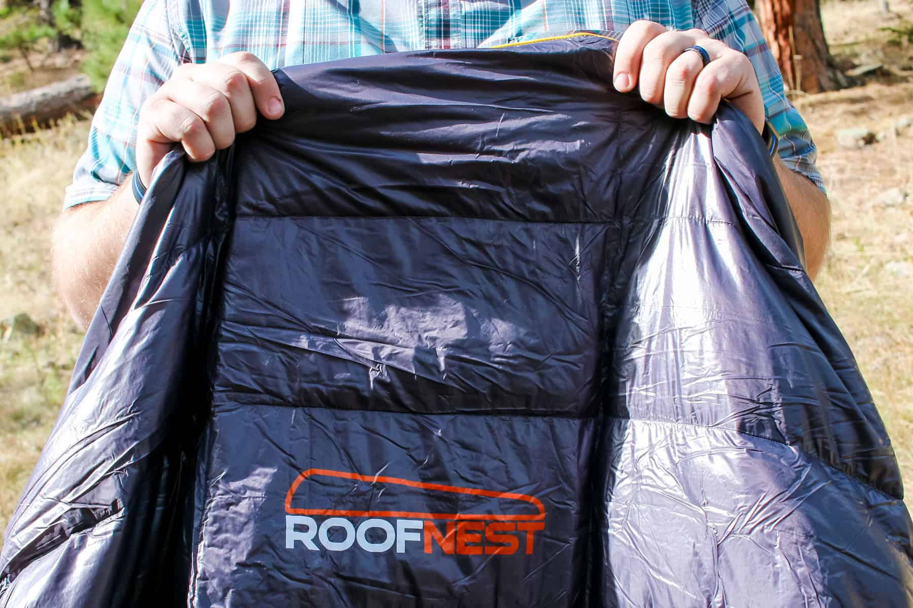 roofnest daily mom parent portal holiday guide 2018 Family gift ideas