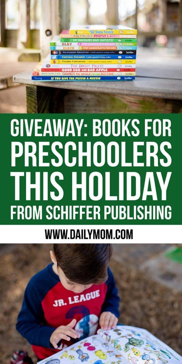 Schiffer Publishing 2