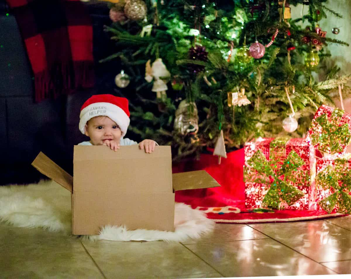 christmas gifts for kids 3