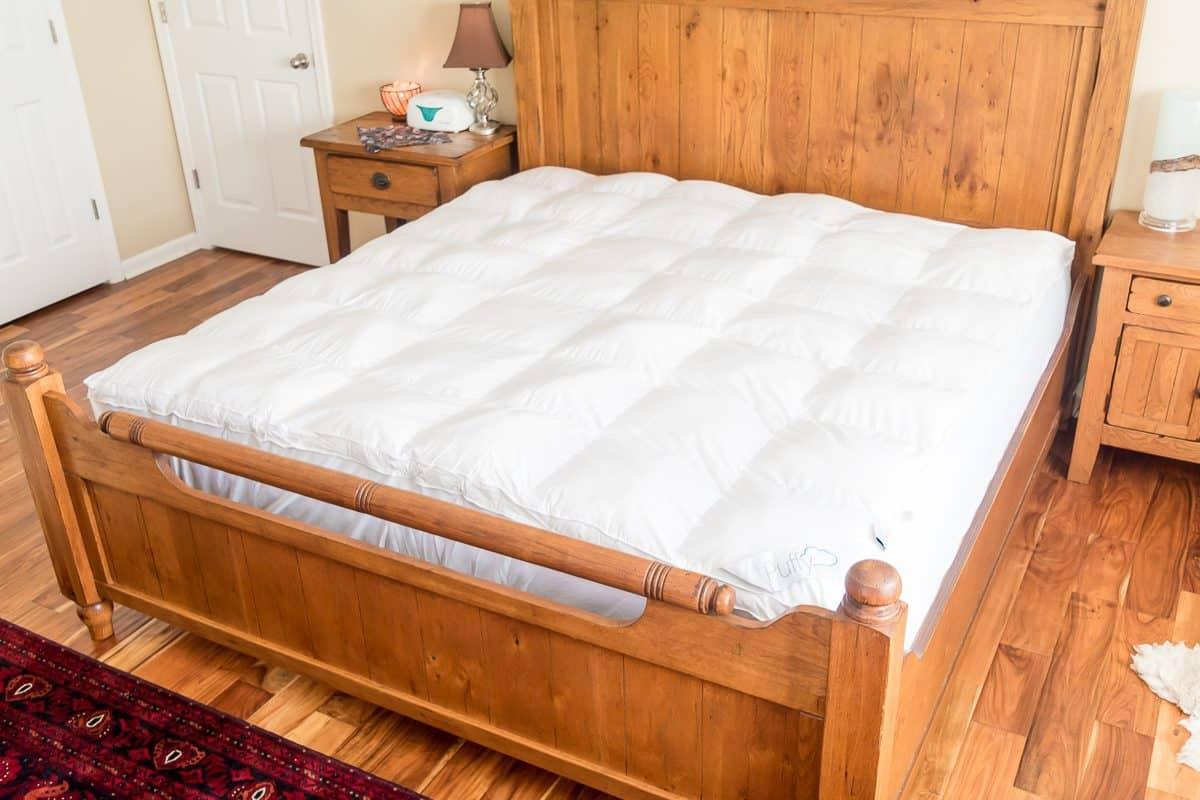 daily mom parent portal best mattress topper puffy 10