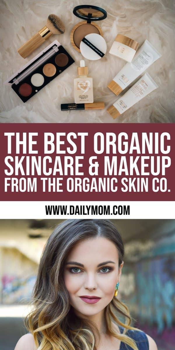 organic makeup co 1