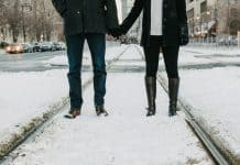 winter date night ideas 17