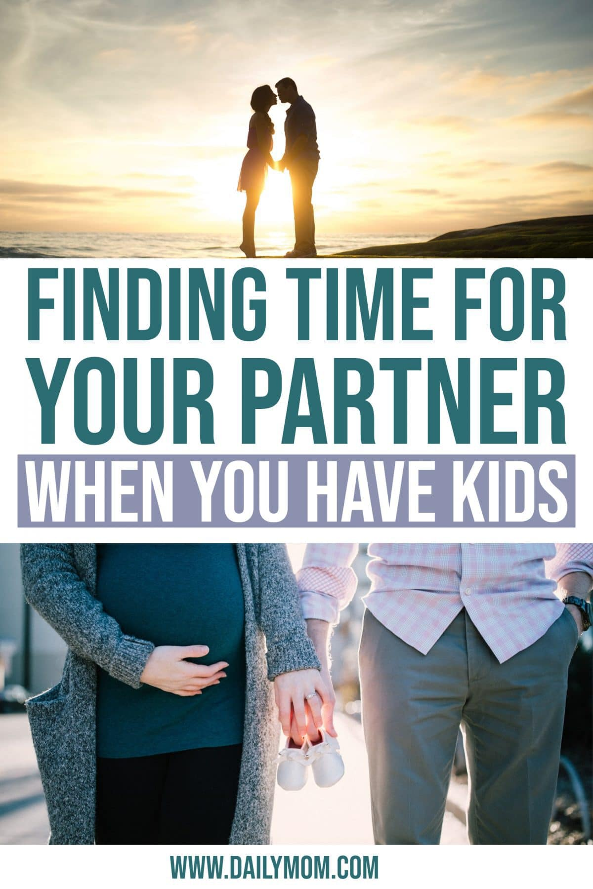 Finding Time For Your Partner When You Have Kids couple's therapy
