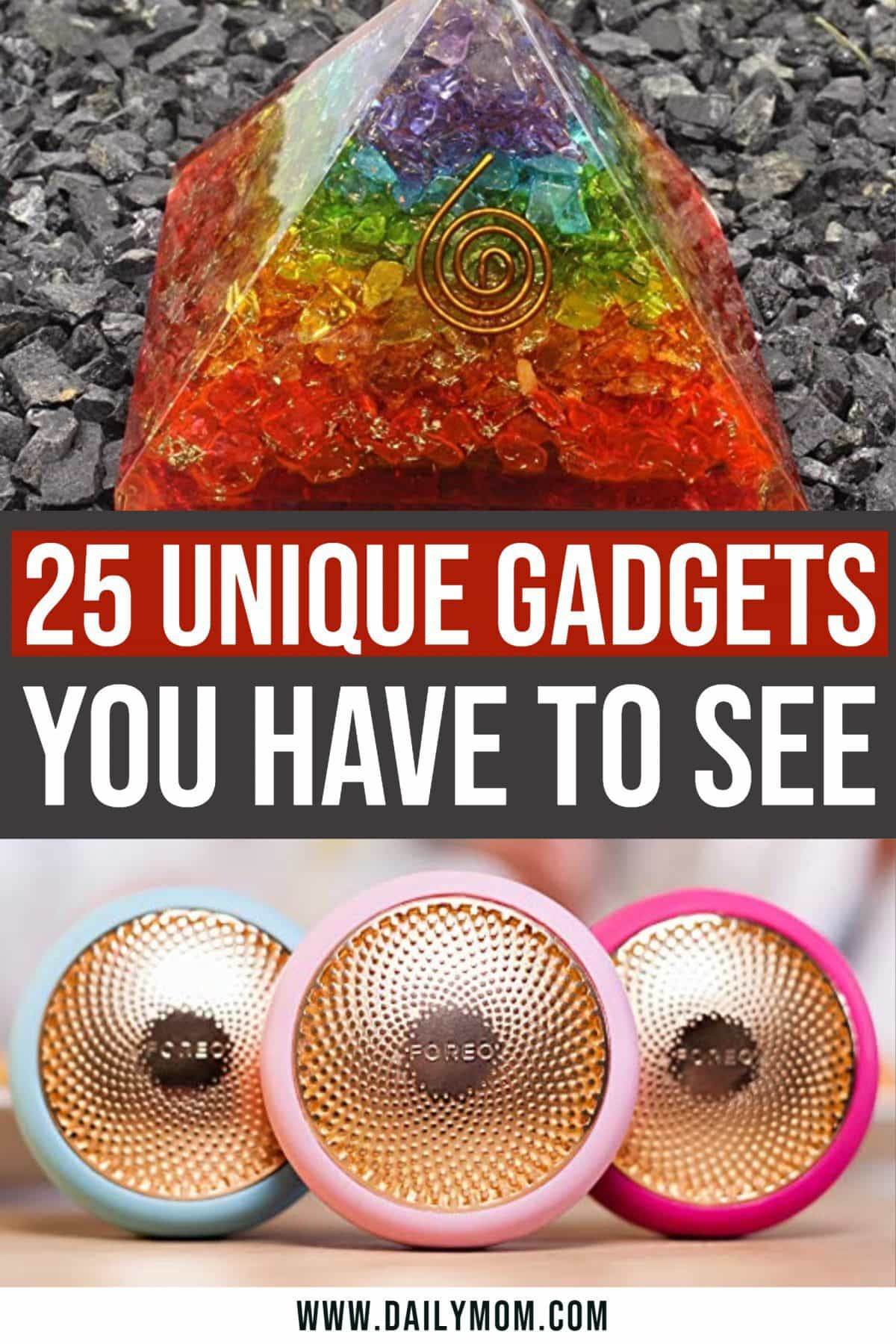 daily-mom-parent-portal-25 cool Gadgets