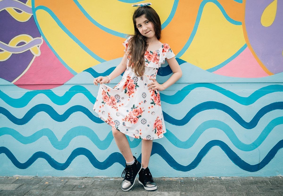 Cute Clothes For Girls From Justice