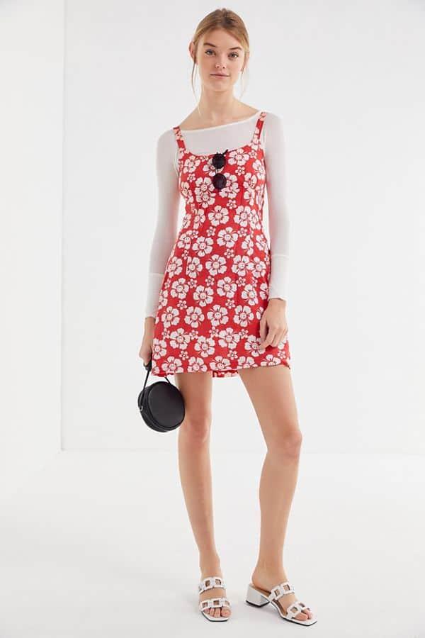 daily-mom-parent-portal-Our Favourite Linen Dresses For Summer